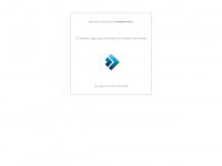 miodypitne.info.pl