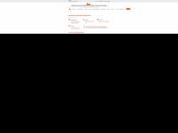 designeroberer.de