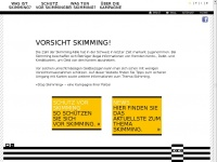 stop-skimming.ch