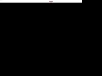 kidstown-klamotti.de