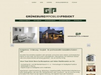 gip-frankfurt.de