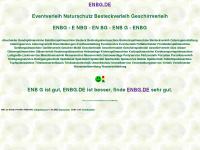 enbg.de