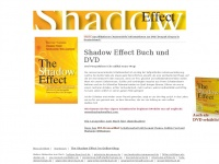 shadow-effect.de