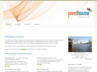 pixelhouse.ch