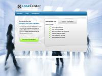 losecenter.de