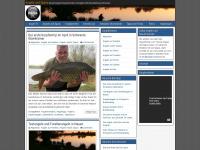 angelnundspass.de