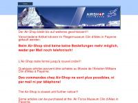 air-shop.ch