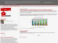 volle-report.blogspot.com