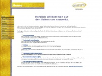 Cmworks.de
