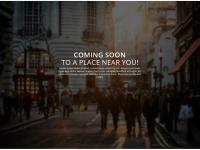 2m-software.de Webseite Vorschau