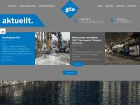 geo-drilling.com
