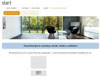 start-psychotherapie.de
