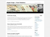 juergenkrueger.wordpress.com