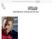 die-bedrucker.de