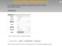 gold-preis-rechner.com