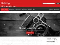 katalog-foto.com
