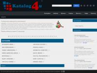 katalog4u.com