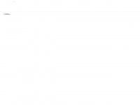 troostwijkauctions.com Thumbnail