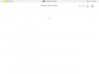 bygraziela.com