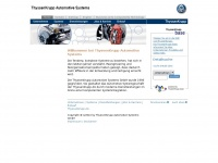 thyssenkrupp-automotive-systems.de