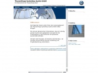 thyssenkrupp-systembau.at