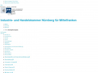 ihk-nuernberg.de
