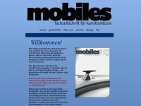 mobiles.de