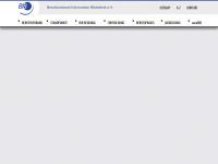 bib-info.de
