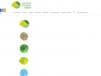 kompost-biogas.info
