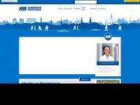 hamburger-sportbund.de