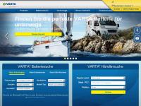 varta-automotive.de