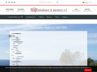 minkner.com