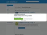 formel-sammlung.de