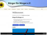 Bfb-hilfe.de