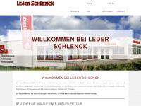 schlenck.com