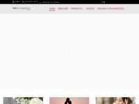 trauring-kabinett.de