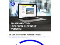 Meine-ac-autocheck-website.de
