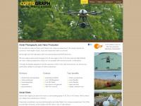 coptograph.com