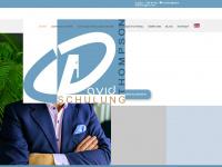 cad-schulungen.com