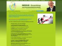 beraterausbildung-systemische-beratung-heidelberg.de