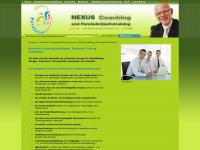 business-coaching-heidel-berg.de
