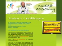 Nlp-ausbildung-nuernberg.de