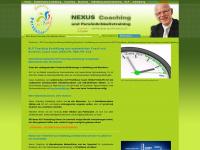 nlp-coaching-ausbildungen.de