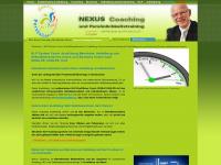 nlp-system-coach-ausbildung.de