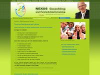 selbstbewusstseins-coaching.de