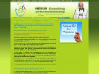 selbstbewusstseinstraining-heidelberg.de