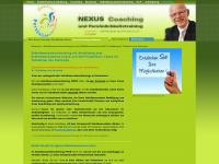 selbstbewusstseinstraining-karlsruhe.de