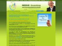selbstbewusstseinstraining-nuernberg.de