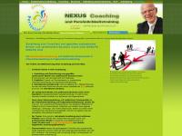 systemischer-consultant.de