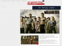 Pc-games-blog.net